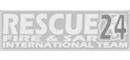 rescue24.org