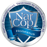 NarCop